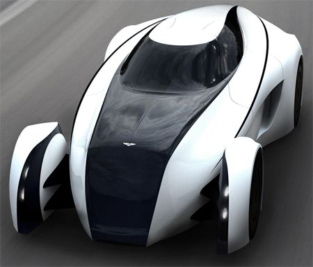 bentley-aero-ace-speed-vi-concept