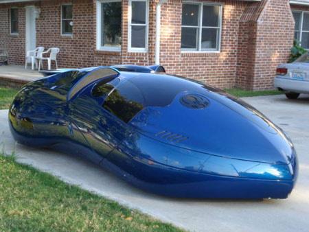 fastlane-concept-car