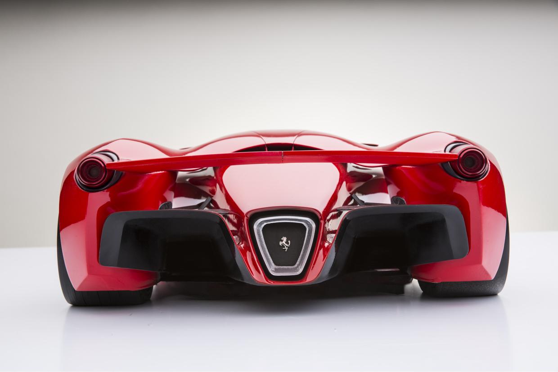 adriano-raeli-ferrari-f80-concept-car_20