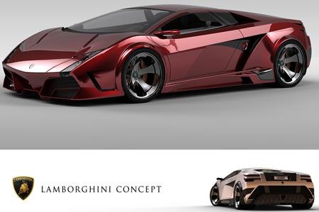 lamborghini-concept-car3