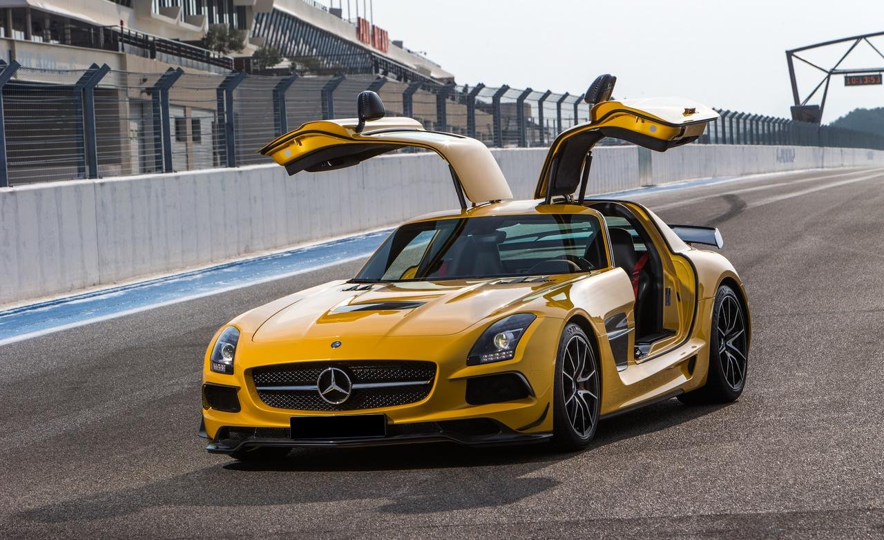 2014-mercedes-benz-sls-amg-black-series-photo-504153-s-1280×782