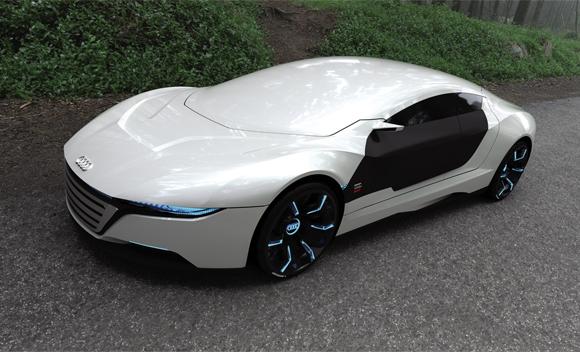 audi-a9-hybrid-sports-sedan