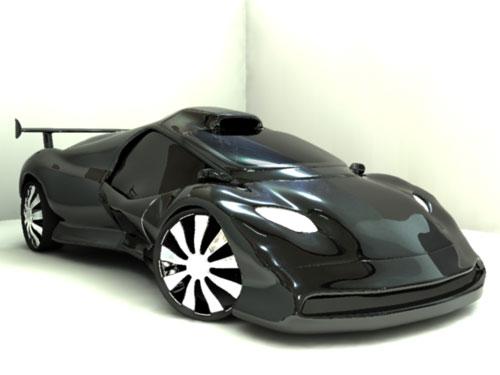 dark-concept-car
