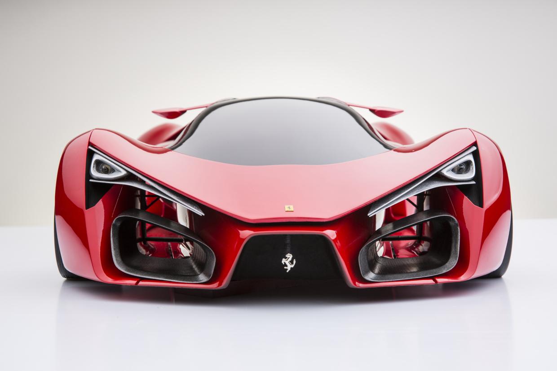 adriano-raeli-ferrari-f80-concept-car_26
