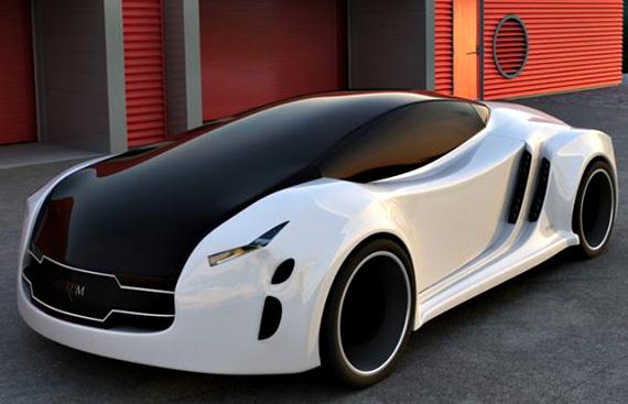 astrum-meera-concept-car_main