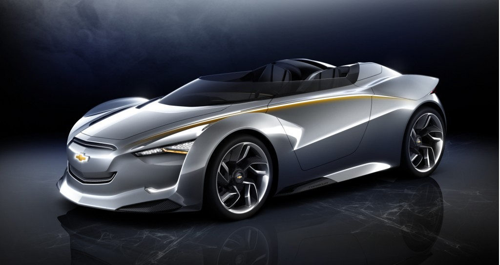 chevrolet-miray-concept-hybrid-muscle-car-of-the-future-seoul-motor-show-march-2011_100345152_l