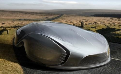 futurism-halcyon-concept-future-car-01