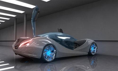 10_future_car_concept_designs