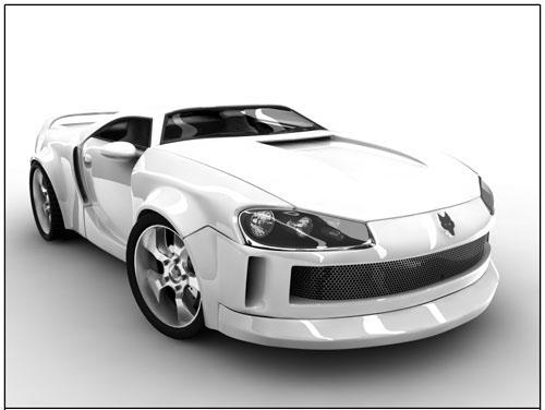 concept-car-brutte