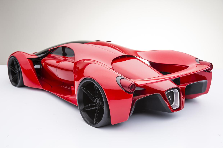 adriano-raeli-ferrari-f80-concept-car_18