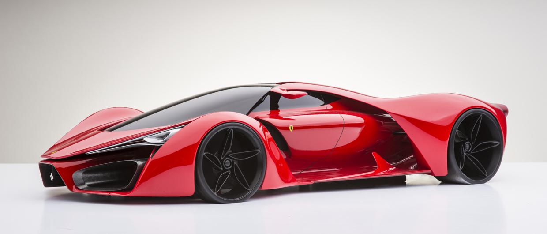 adriano-raeli-ferrari-f80-concept-car_22