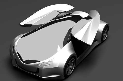 futurism-phantom-concept-car-future-vehicle-01