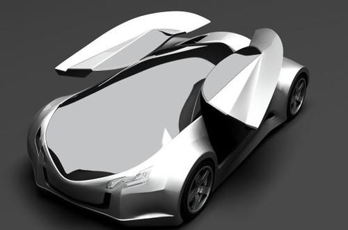 futurism-phantom-concept-car-future-vehicle-01