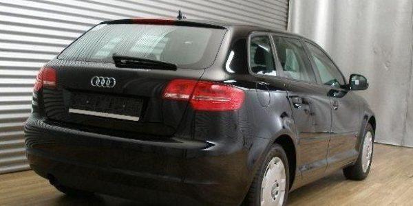 1052-Audi A3 Sportback 1.6 TDI-4