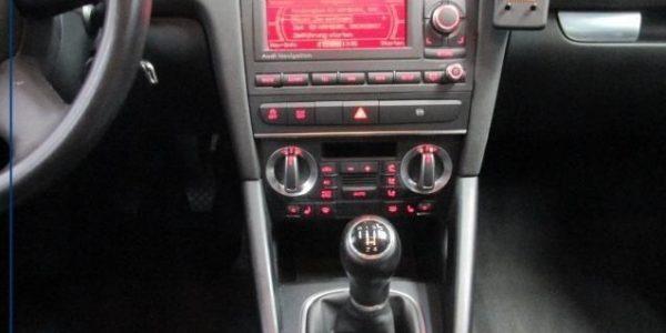 1052-Audi A3 Sportback 1.6 TDI-6