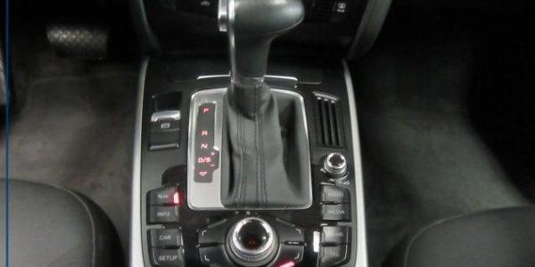 1182-Audi A4 2.0 TDI-6