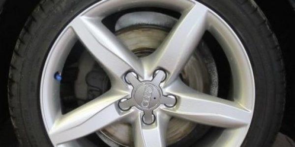 1182-Audi A4 2.0 TDI-9