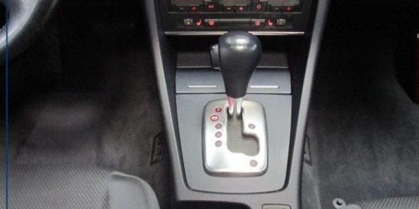 1364-Audi A4 2.4 Aut-6