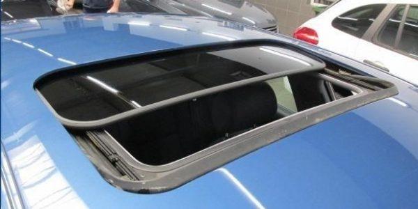 1364-Audi A4 2.4 Aut-8