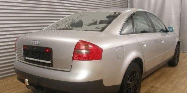 1556-Audi A6 2.5 TDI-4