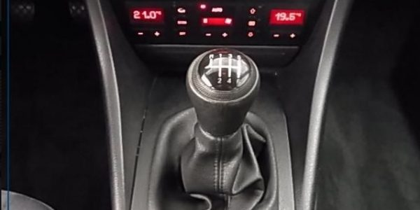 1556-Audi A6 2.5 TDI-6