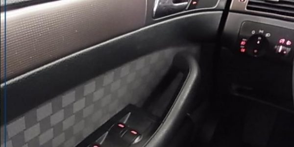1556-Audi A6 2.5 TDI-7