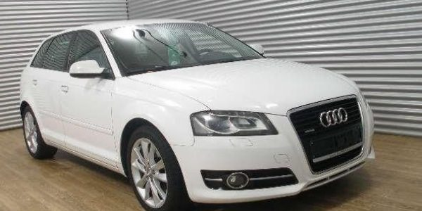 1743-Audi A3 Sportback 2.0 TDI-3