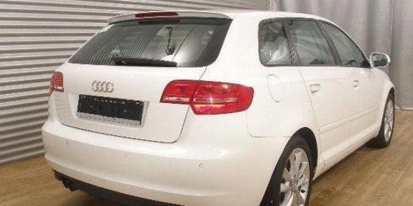 1743-Audi A3 Sportback 2.0 TDI-4