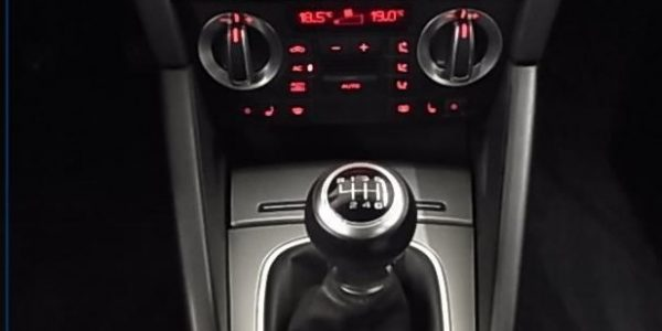 1743-Audi A3 Sportback 2.0 TDI-6