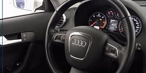1743-Audi A3 Sportback 2.0 TDI-7