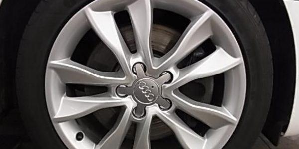 1743-Audi A3 Sportback 2.0 TDI-9