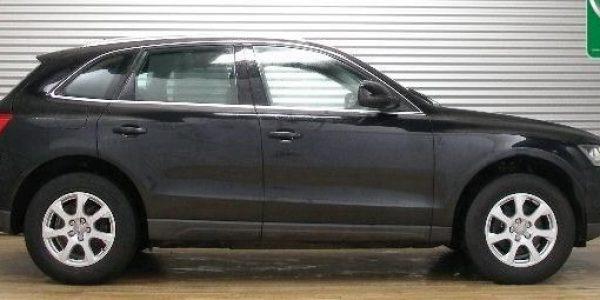 2048-Audi Q5 2.0 TDI-1
