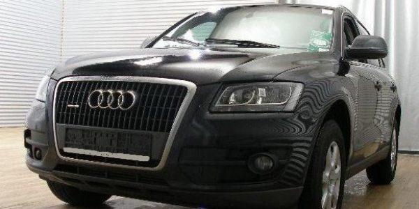 2048-Audi Q5 2.0 TDI-2