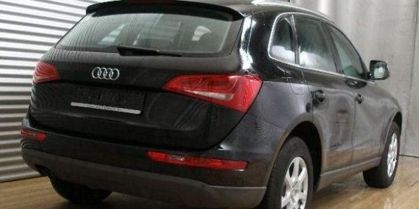 2048-Audi Q5 2.0 TDI-4