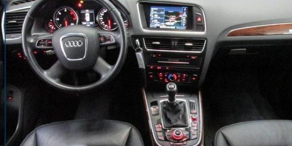 2048-Audi Q5 2.0 TDI-6