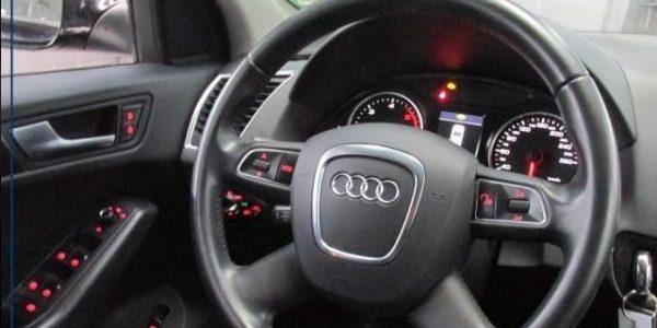 2048-Audi Q5 2.0 TDI-8