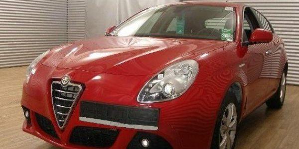 3764-Alfa Romeo Giulietta 1.4 TB 16V-2