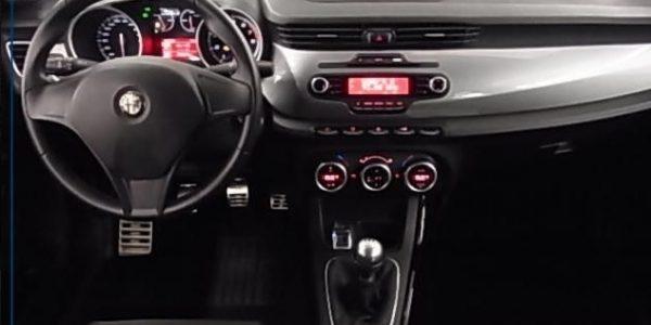 3764-Alfa Romeo Giulietta 1.4 TB 16V-5