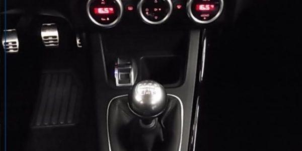 3764-Alfa Romeo Giulietta 1.4 TB 16V-6