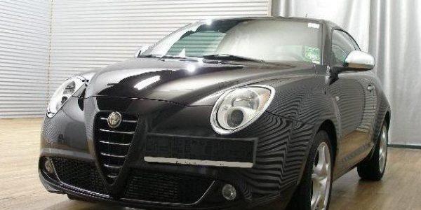 3817-Alfa Romeo MiTo 1.4 TB 16V-2