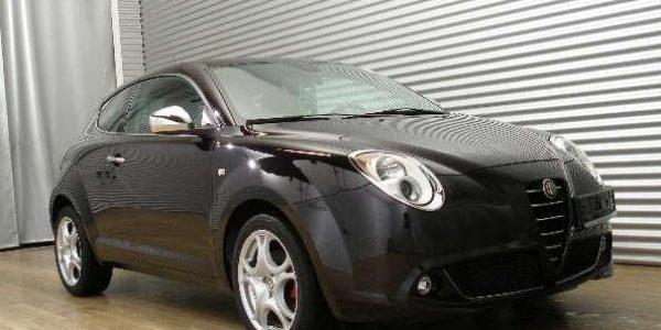 3817-Alfa Romeo MiTo 1.4 TB 16V-3