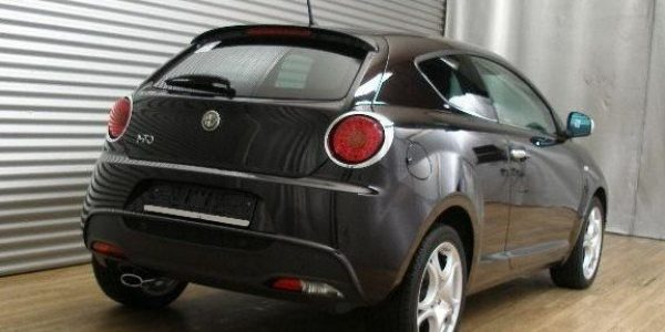 3817-Alfa Romeo MiTo 1.4 TB 16V-4