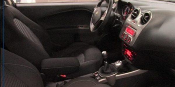 3817-Alfa Romeo MiTo 1.4 TB 16V-5