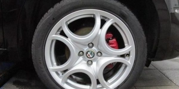 3817-Alfa Romeo MiTo 1.4 TB 16V-6