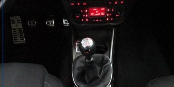3817-Alfa Romeo MiTo 1.4 TB 16V-9