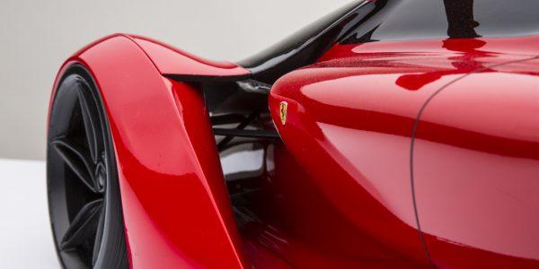 adriano-raeli-ferrari-f80-concept-car_16