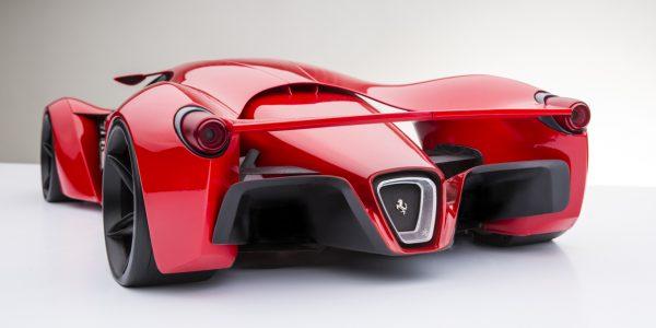 adriano-raeli-ferrari-f80-concept-car_17