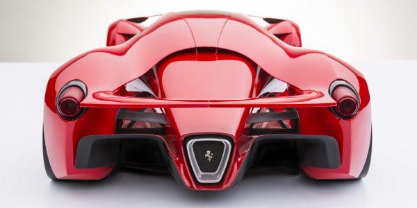 adriano-raeli-ferrari-f80-concept-car_19