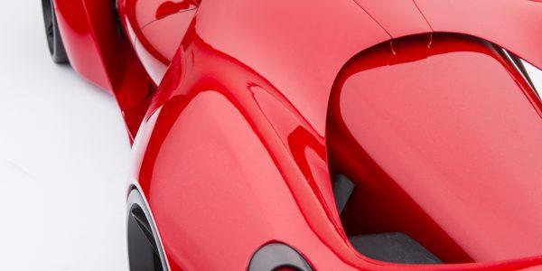 adriano-raeli-ferrari-f80-concept-car_28