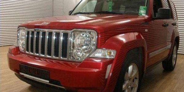 0808-Jeep Cherokee 2.8 CRD-2